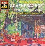 Scheherazade / Polovtsian Dances