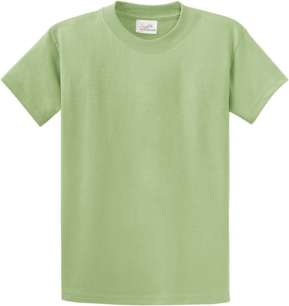 Average Joes Mens Tee Shirt Pick Size Color Small-6XL