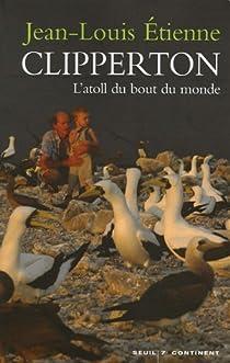 Clipperton par Etienne
