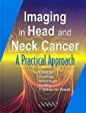 Imaging of Head and Neck Cancer