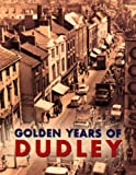 Front cover for the book The Golden Years by Various