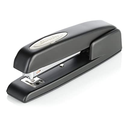 amazon com swingline stapler 747 iconic desktop stapler 25 sheet