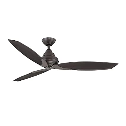 Hampton bay 527541 lighting see picture ceiling fans amazon hampton bay 527541 lighting see picture aloadofball Images