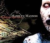 Antichrist Superstar by Marilyn Manson (1996-05-03)