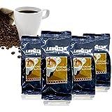 Pieroworld - 100 Capsule Lavazza Espresso Point Cialde Crema & Aroma