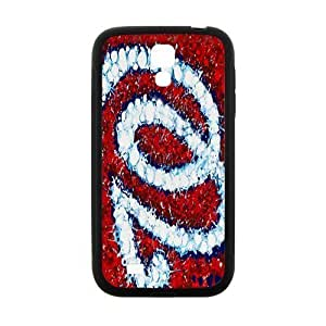 22222222222 Phone Case for Samsung Galaxy S4