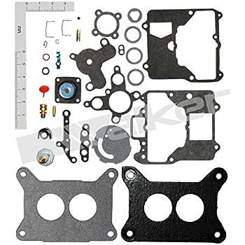 motorcraft ct1076c carburetor kit automotive. Black Bedroom Furniture Sets. Home Design Ideas