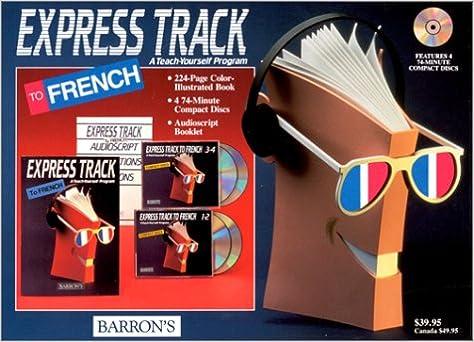 Amazon.com : Nailene French Express Short Beige Press-On Nails ...   342x474