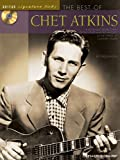 The Best of Chet Atkins, Chad Johnson, 063405659X