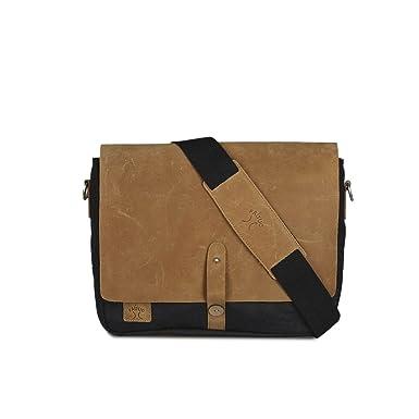 476f52d7aa92 Messenger Bag Winter Collection Men