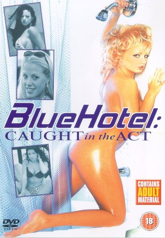 Adult Blue Movies