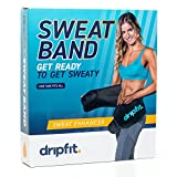 Drip Fit Bands