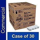 Mr. Clean Professional Bulk Magic Eraser Extra Power Multi Purpose Cleaning Pads (Case of 30)