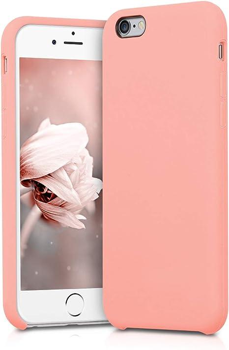 Custodia Iphone 6 Rosa Discount 71a6a C5f6c