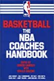 Basketball : The NBA Coaches Handbook, Gandolfi, Giorgio, 013069469X