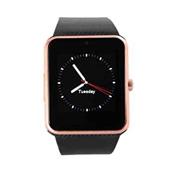XCSOURCE® GT08 Smartwatch (pantalla 1.54