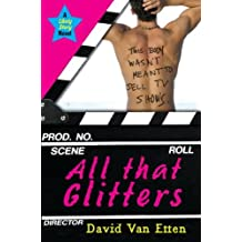 All That Glitters (Likely Story, Book 2)