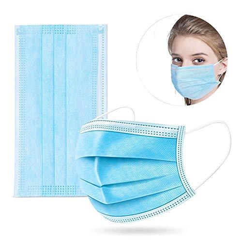 Creative-Deliver-PPE-KIT-Govt-Approved-Lami-90GSM-Staff-L