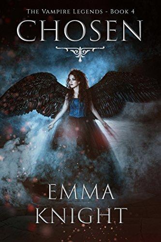 EMMA KNIGHT VAMPIRE LEGENDS DOWNLOAD