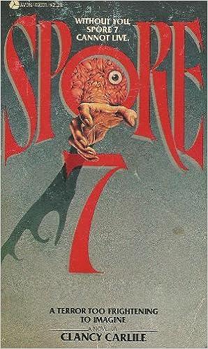 Spore Seven