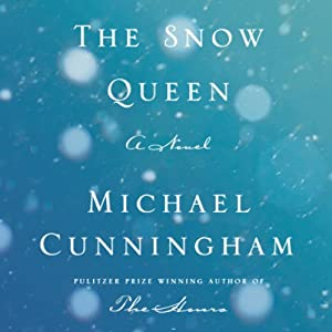 The Snow Queen Audiobook