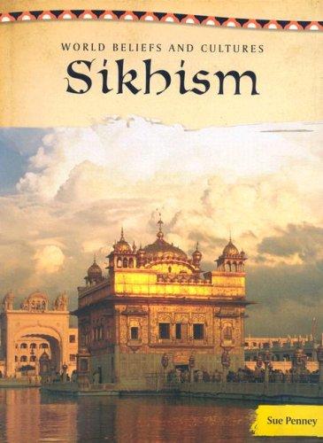 Sikhism (World Beliefs And Cultures) PDF