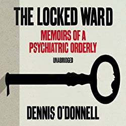The Locked Ward