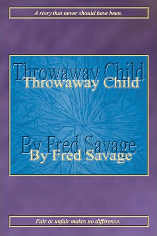 Download Throwaway Child PDF