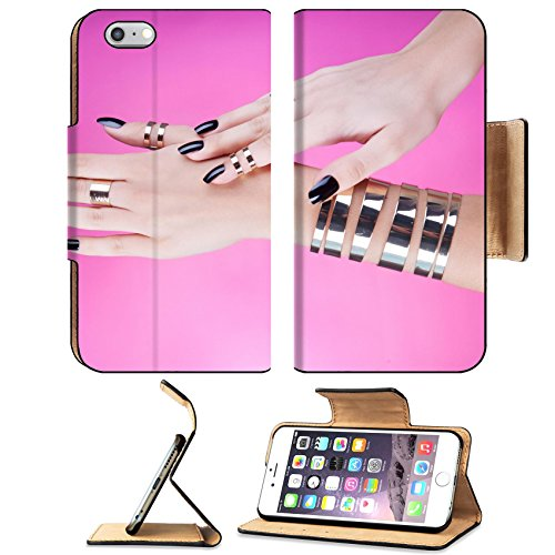 msd-premium-apple-iphone-6-plus-iphone-6s-plus-flip-pu-leather-wallet-case-woman-with-black-manicure