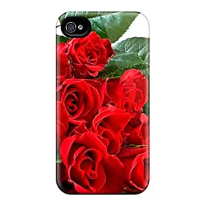 New Fashionable Favorcase MDp48711wZyR Covers Cases Specially Made For Iphone 6(for The Best Administration)