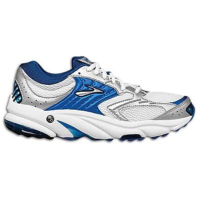 Buy Brooks Men's Beast Running Shoe (10