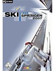 RTL Skispringen 2007 [Download]