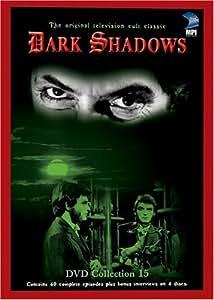 Dark Shadows: DVD Collection 15