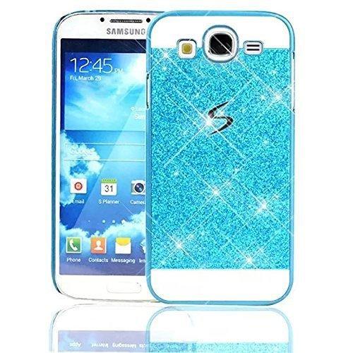 53 opinioni per Sunnycase® Stilosa Shinning Custodia per Samsung Galaxy Grand Neo Plus / Grand