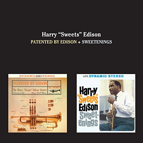 Candied Sweet (Candied Sweets (feat. Jimmy Forrest, Tommy Flanagan, Tommy Porter & Elvin Jones))