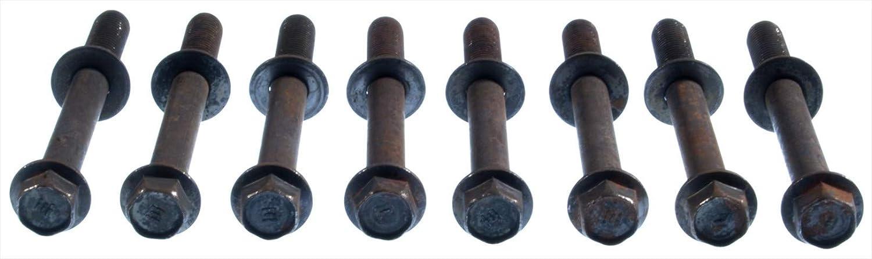 Engine Cylinder Head Bolt Set Mahle GS33412