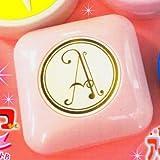 ひみつのアッコちゃん コンパクトコレクション [4.第2期 魔法のコンパクトB](単品)