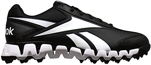 Selling - reebok umpire shoes - OFF 64
