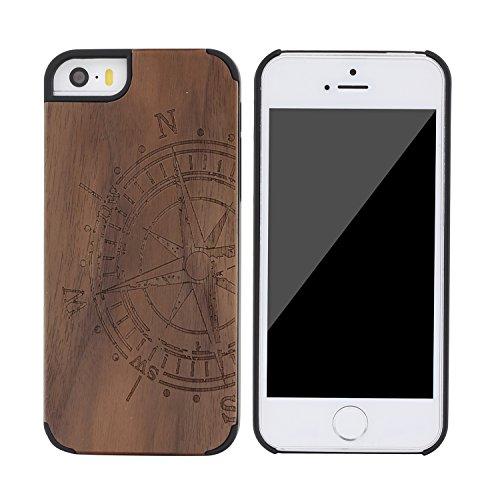 iphone 4 cases wood - 9