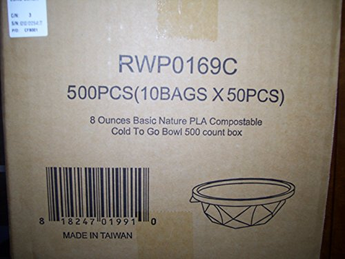 8-oz-Basic-Nature-Cold-to-Go-Compostable-Bowl-500-each