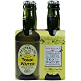 Fentimans Tonic Water 4/Pack