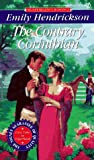 img - for The Contrary Corinthian (Signet Regency Romance) book / textbook / text book