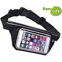 Cellphone fanny packFanny pack cell phone holder Cell...