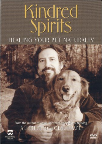 kindred-spirits-healing-your-pet-naturally
