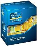 Intel Core i5-3570 Quad-Core Processor 3.4 GHz 6 MB Cache LGA 1155 - BX80637I53570 (Renewed)