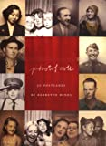 img - for Photobooth: 30 Postcards book / textbook / text book