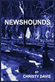 Newshounds, Christy Davis, 1418449946
