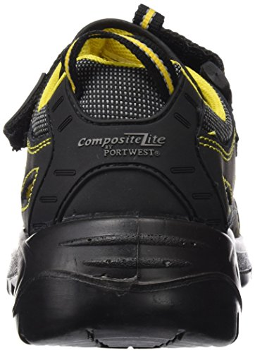 Compositelite Tagus Baskets de sécurité légères Embout sans métal