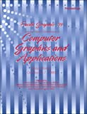 img - for Seventh Pacific Conference on Computer Graphics and Applications: Seoul, Korea October 5-7, 1999 : Proceedings book / textbook / text book