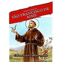 Devocionário de São Francisco de Assis (Portuguese Edition)
